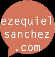 EzequielSanchez.com